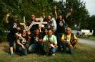 X Giorno delle Dinamo<br /> Campogalliano (MO) - 7 e 8 Settembre 2013