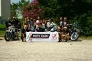 IX Giorno delle Dinamo<br />Forlimpopoli (FC) - 14 e 15 Luglio 2012
