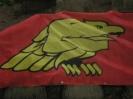 Moto di Protesta<br />Mandello del Lario (LC) - 19 Settembre 2009