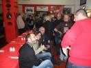 Cena di Natale<br />c/o Club House Moto Guzzi Club Mandello - 18 Dicembre 2010