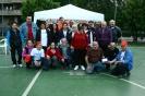 Festa di Primavera Nuovo C.E.R.P.<br />Pieve Emanuele (MI) - 19 Maggio 2012