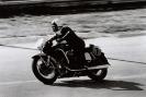 Il pilota Rivabene alla 500 Km di Monza del '69